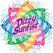 Dizzy Sunfist Joking