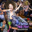 Redfoo Party Rock Mansion