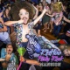 Redfoo Party Train
