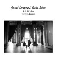 Josemi Carmona/Javier Colina/Bandolero Tía Marina Habichuela (feat.Bandolero) [Granaína]