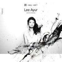 Lee Ayur 翔 -kakeru- feat. Kharisma