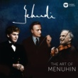Yehudi Menuhin/Rudolf Kempe Violin Concerto in D Major, Op. 77: III. Allegro giocoso, ma non troppo vivace