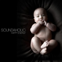 SOUNDAHOLIC PERFECT HARMONY