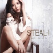 STEAL-I Still-In-Love