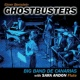 Big Band De Canarias/Sara Andon Ghostbusters (feat.Sara Andon)