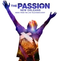 "Prince Royce The Reason [From ""The Passion: New Orleans"" Television Soundtrack]"