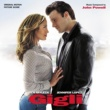 John Powell Gigli [Original Motion Picture Score]
