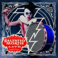 Saltatio Mortis Wo sind die Clowns? [Live aus der Grossen Freiheit]