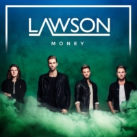 Lawson Money
