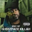 Ghostface Killah Best Of