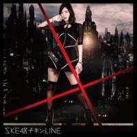 SKE48 チキンLINE