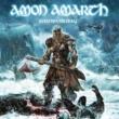 Amon Amarth ファースト・キル
