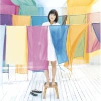 高田 梢枝 渋滞ぬけみちなし (album ver.)