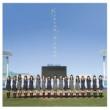 乃木坂46 ハルジオンが咲く頃 (Special Edition)