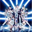 東京パフォーマンスドール  (2014~) 逆光×礼賛(Special Edition)