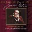 James Cotton Woke Up This Morning (Live)