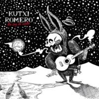 Kutxi Romero Del martillo al agua