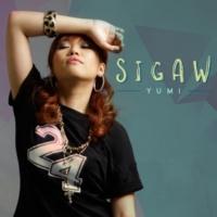 Yumi Sigaw
