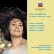 ジョーン・サザーランド/リチャード・ボニング/Ambrosian Light Opera Chorus/ニュー・フィルハーモニア管弦楽団 Love Live Forever