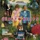 John Williams Heartbeeps [Original Motion Picture Soundtrack]