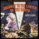Bernard Herrmann Journey To The Center Of The Earth [Original Motion Picture Soundtrack]