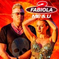 2 Fabiola/Loredana Me & U (feat.Loredana) [Extended]