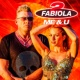 2 Fabiola/Loredana Me & U (feat.Loredana)