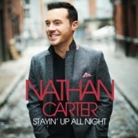 Nathan Carter Temple Bar