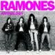 Ramones I Wanna Live (Video)