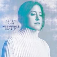 Keren Ann Insensible World