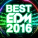 DubVision I Found Your Heart (feat. Emeni ) [Vocal Radio Edit]