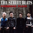 THE STREET BEATS PROMISED PLACE
