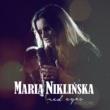 Maria Niklinska Red Eyes [Akustycznie]