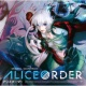 林ゆうき ALICE ORDER Original Soundtrack