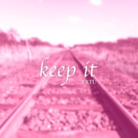 TATU Keep It