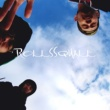 ROLLS Squall