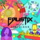 Faustix Come Closer (feat. David Jay)