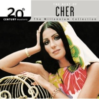 Cher Living In A House Divided