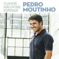 Pedro Moutinho Lua Nova