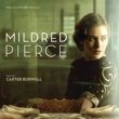 ヴァリアス・アーティスト Mildred Pierce [Music From The HBO Miniseries]