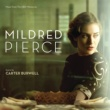Sumi Jo Mildred Pierce [Music From The HBO Miniseries]