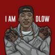 iAmDLOW I Am DLOW