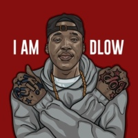 iAmDLOW The Feeling