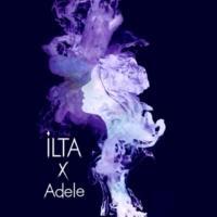 Ilta All I Ask (Adele Cover)