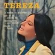 Tereza Kesovija La maison du printemps