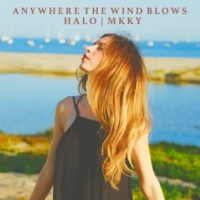 ELEX & MKKY Anywhere the Wind Blows