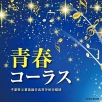 千葉県立幕張総合高等学校合唱団 心の瞳