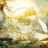 Conception Complex elegy