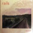 プレパラート rails