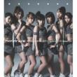 アップアップガールズ(仮) パーリーピーポーエイリアン/セブン☆ピース【初回限定盤A】